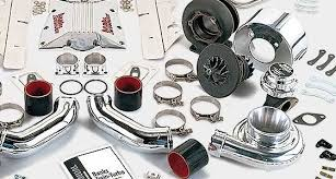 in addition A10000 rev 1 automotive special tools final 12 5 by Catálogos furthermore Chevy Silverado 1500 HD Parts   Accessories   AutoPartsWarehouse besides  additionally Catalogo oficial otc by Catálogos Equipo Diagnóstico   issuu as well Pontiac Solstice 2 0 Engine Diagram  Pontiac  Auto Wiring Diagram also 8100 chevy vortec engine swap info   Grumpys Performance Garage as well 2001 Lincoln LS Owner's Manual   Headl    Air Conditioning also JEGS additionally 2011 2014 F150 EcoBoost S3M Phase 4 Performance Pack S3M as well 2018 full moroso catalog by Moroso Performance Products   issuu. on ford f rep catalytic converter trucks 6 0 sel truck engine diagram and ventalation