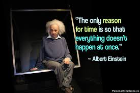 Albert Einstein Quotes | Personal Excellence Quotes