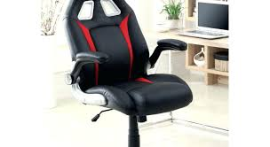 full size of desk desk chair cushion awesome ergonomic seat cushion office chair wood chairs