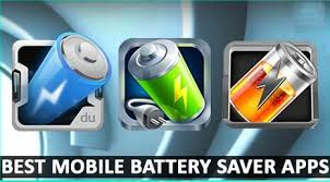 Best 15 Battery Saver Apps For Android And iOS - Easy Tech Trick