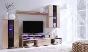 Modern Oak Living Room Furniture 20 Oak Living Room Furniture For Modern House