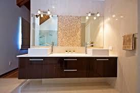 bathroom vanities ideas. Bathroom Vanity Ideas By Revive Design Solutions Vanities