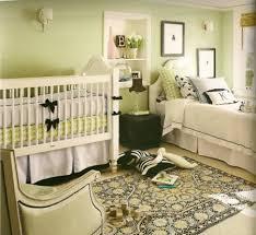 rug on carpet bedroom. Serena And Lily Rug On Carpet Bedroom