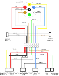 curt trailer wiring harness diagram wiring diagram split curt trailer wiring harness diagram wiring diagram mega curt trailer wiring harness diagram