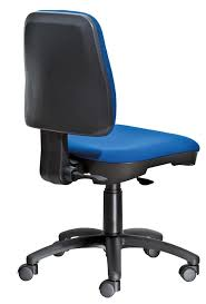 Simple office chair High Back Ariel Cpl Low Simple Office Chair For Desk Work Idfdesign Simple Office Chair For Desk Work Idfdesign