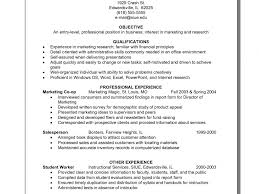 Hybrid Resume Template Curriculum Vitae Cv Template Free Sample