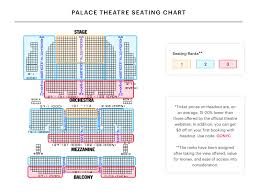 Stamford Palace Seating Chart Related Keywords Suggestions