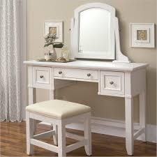 Metal Bedroom Vanity Bedroom Vanity Sets Make Bedroom Vanity Bedroom Vanity Set White