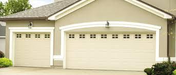 classic steel garage doors 8300 8500 wayne dalton s center of windsor