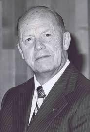 Walter Smart
