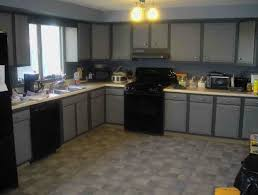 kitchen design white cabinets black appliances. Kitchen Black Stainless Stove New Remodel Ideas Colour White Cabinets All Design Appliances