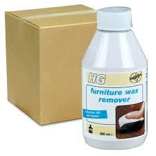 hg hagesan chandelier cleaning spray case of 6 x furniture wax remover chandelier bayonne easter brunch