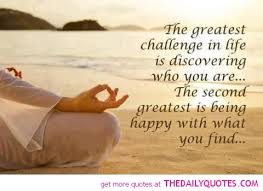 40 Popular Challenges Quotes And Quotations Golfian Awesome Famous Quotes On Life Challenges