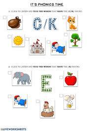 Worksheets are jpwb step 1, pics actions, phonics ck, group 7 ququ, no slide title, phoni. Phonics Group 2 C E Worksheet