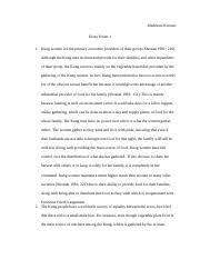 anth k gender in cross cultural perspective wsu page 4 pages essay 1