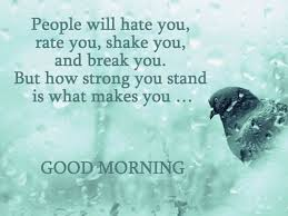 Good Morning Moving On Quotes Best Of Breaking Up And Moving On Quotes Good Morning Quotes People Will