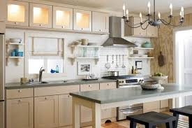 It Is For This Reason That Kitchens Should Not Only Have All The  Appropriate Appliances To Produce A Good Meal But Provide That Distinct  Homey Ambiance For ...