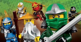Нинджаго: Майсторите на Спинджицу S04E08 (2015) *бг аудио*, lego ninjago  season 8 all episodes