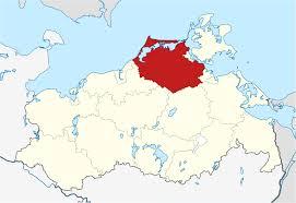 Circondario della Pomerania Anteriore Settentrionale