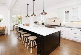 bright kitchen lighting ideas. Kitchen:Kitchen Lighting Remodel Over Kitchen Table Bright Recessed Ideas