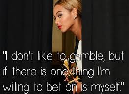 Beyonce Quotes About Beauty Best of 24 Beyoncé Quotes To Live By
