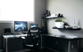 home office design cool office space. Cool Small Home Office Design Ideas Decorating Winning Space L