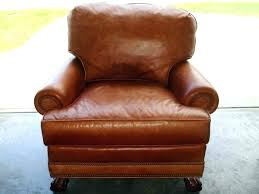 upholstery tape for leather leather chair repair leather chair repair leather chair repair after auto leather