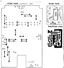 meyers e47 switch wiring diagram wiring diagram for you • e 47 meyer electric diagram e engine image for user meyer snow plow controller meyers snow plow wiring harness