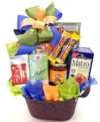 shiva gift baskets toronto kosher geri s gift baskets