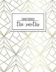 Free Printable Binder Templates Printable Binder Covers Download 5 Cute For Free There Is