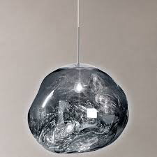 tom lighting. wonderful lighting buy tom dixon melt pendant ceiling light online at johnlewiscom throughout lighting y