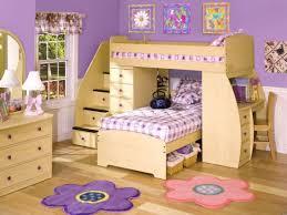 bunk beds kids desks. Amazing 45 Bunk Bed Ideas With Desks Ultimate Home Pertaining To Kids Desk Popular Beds