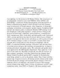 cover letter for medical billing cover letter medical medical writer cover letter avenue cover letter