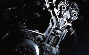 Engine Background ~ Click Wallpapers ...