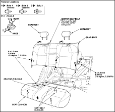 Acura tsx fuse box diagram lincoln wiring jeep acura cl cars tl wire harness acu