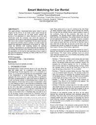 human capital essay ppt download