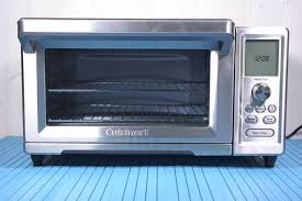 cuisinart chef s convection toaster oven tob 260n1 review foodal com