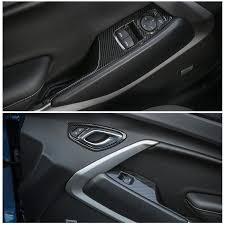 car door lock button. Door, Door Check Unique Car Lock Button Fresh Kia Rio Locks  Features Your Car Door Lock Button