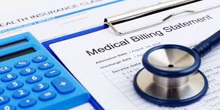 New Arizona Law Offers Consumers Relief From Surprise Doctor Bills