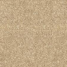 Goud Sparkle Glitter Behang Hoge Kwaliteit Ontwerper Zwaar Gewicht
