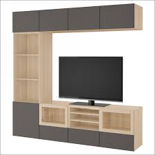 tv stand ikea black. full size of furniture:marvelous tv table stand corner unit ikea black k