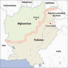 Iom responds to massive earthquake in afghanistan pakistan. Militant Raid Kills 4 Pakistani Troops Near Afghan Border Voice Of America English