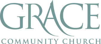the word of words of grace podcast receive the word grace community church