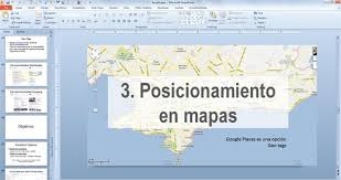 How To Prepare Slides For Ppt Preparing A Multi Language Powerpoint Presentation