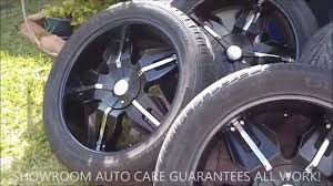 how to paint my chrome wheels black rim painting service in miami you