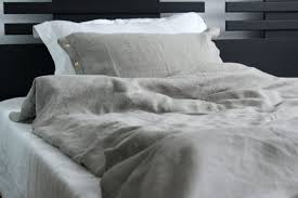 top 37 superb light gray linen duvet cover grey quilt australia set european flax bedding in single size king and white doona covers sets black design