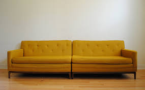 mid century modern couch. Mid Century Modern Sofa Helpformycredit Regarding Antique Couch