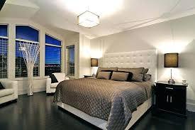 bedroom recessed lighting ideas. Bedroom Recessed Lighting Ideas Floral Pattern Blanket On White Bedding Design .