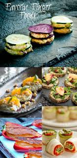 Best 25+ Finger food catering ideas on Pinterest | Catering for parties,  Catering food and Italian appetizers