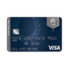 My usaa rewards platinum visa still has such an offer showing. Usaa Rate Advantage Visa Platinum Credit Card Reviews August 2021 Supermoney